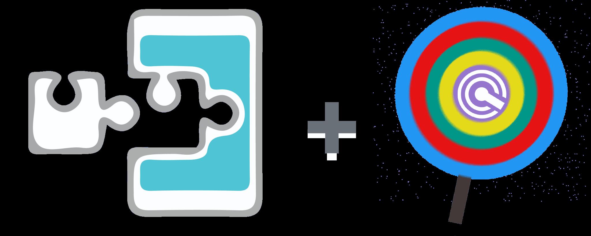 art 01 - Xposed Framework chega em breve para o Android 5.0