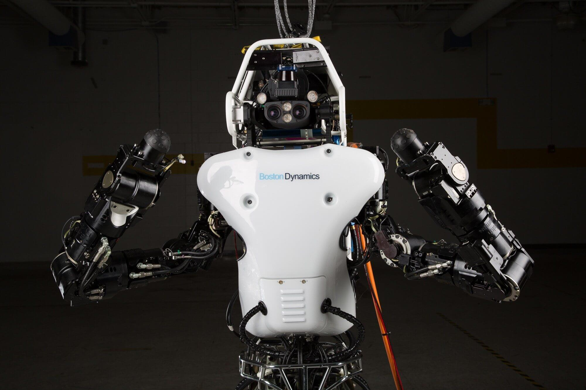 DARPA-Atlas-Robot-Sheds-Its-Cables-Runs-Free-Video-470698-2