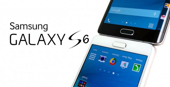 galaxys6 720p - De novo? Mais imagens do Galaxy S6 Edge vazam na rede