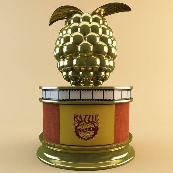 Golden-raspberry-award