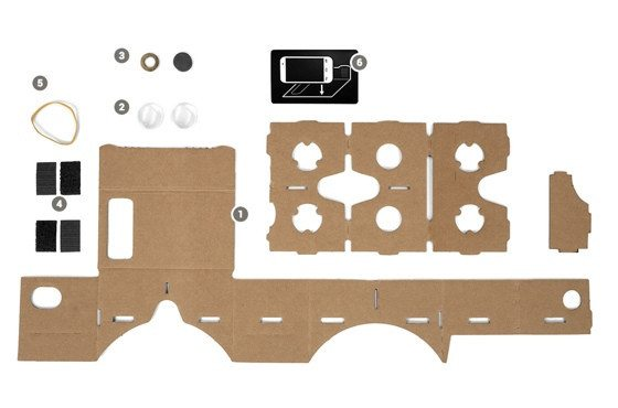 google-cardboard-blueprint