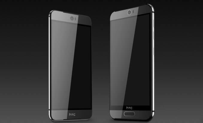 HTC-M9-Plus-Press