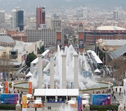 MWC11-front-5_web
