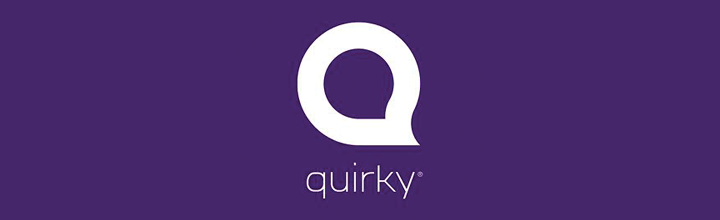 quirky-logo