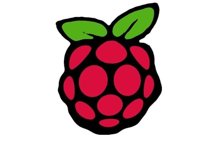 raspberrypi2 - Desligue seu Raspberry Pi 2 utilizando a máquina fotográfica