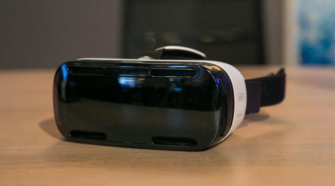samsung gear vr 2 - Qual é o melhor óculos para realidade virtual?