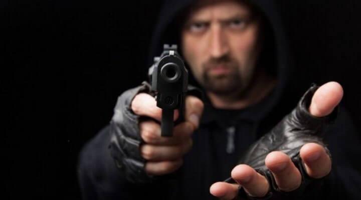 """smartphonethief - Roubo seguido de morte: Kill switch """"mata"""" smartphone após roubo ou furto"""