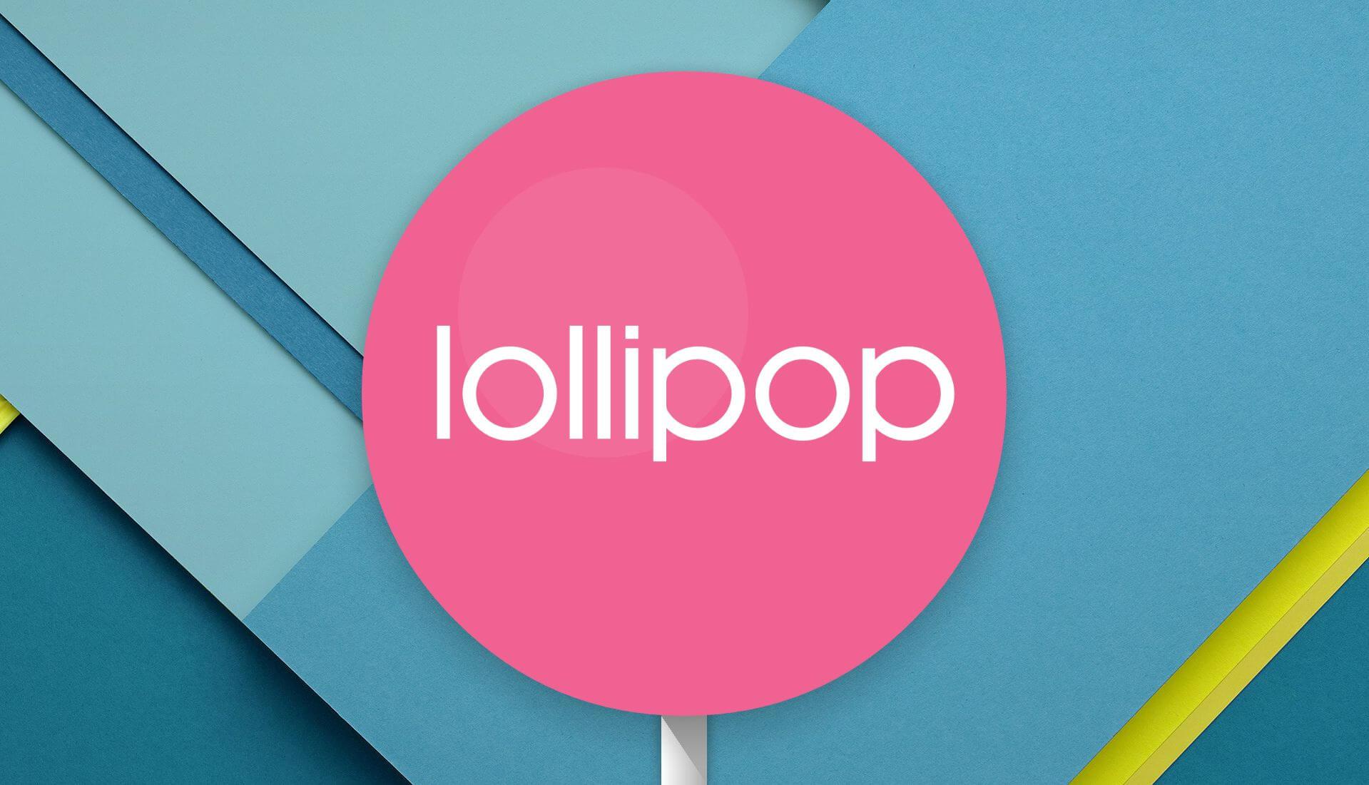 sony smartwatch 3 updated android lollipop techpanorma 2 - Agora você poderá desbloquar seu Android através de reconhecimento de voz