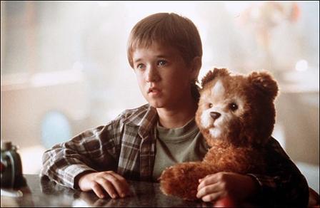 Ted-bear-ai