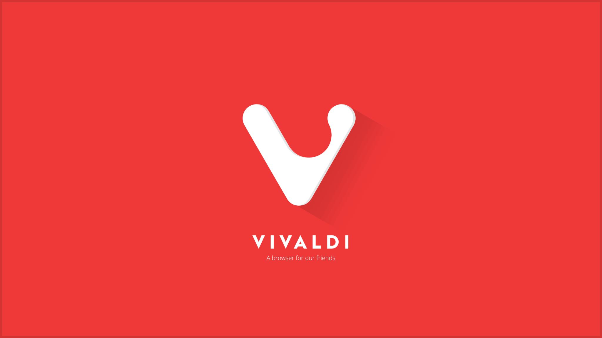 vivaldi_red