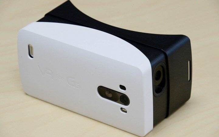 vr-for-g3-big