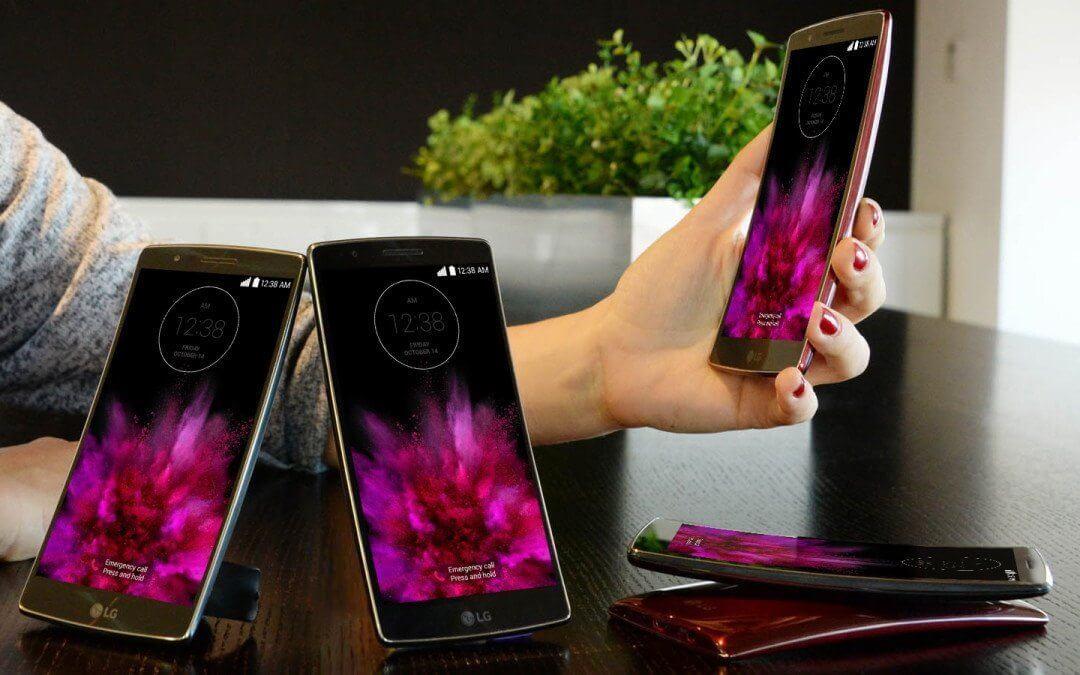 1080x675xlg g flex2 2 1080x675 jpg pagespeed ic   ljvgbh5n - MWC 2015: Hands-on com os novos smartphones da LG!