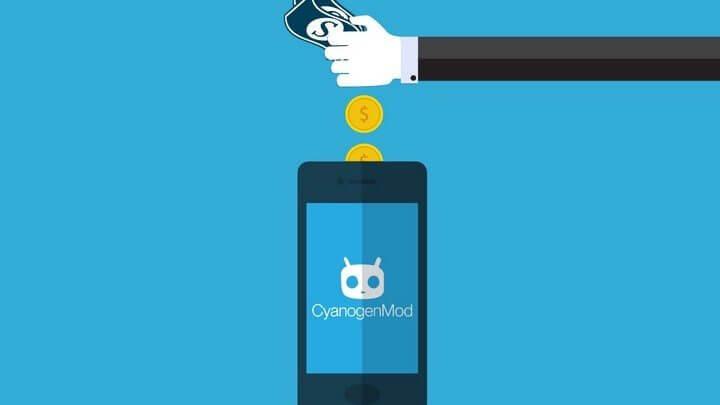 cyanogenmoney-720p