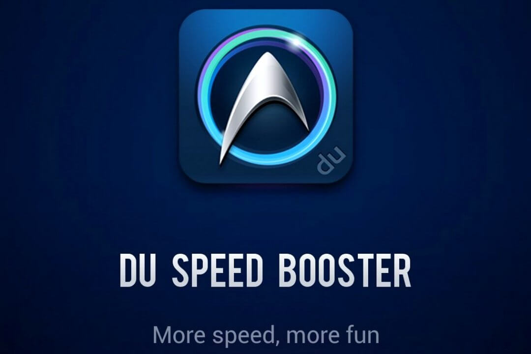 DU-Speed-Booster-Review