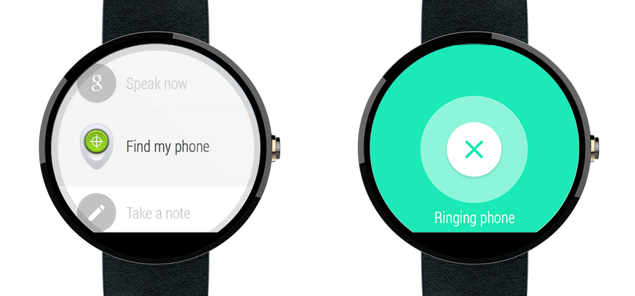 Find-your-phone-with-Android-Wear