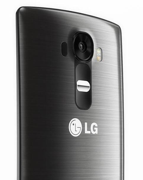g4 rend sq - Rumor: Novo LG G4 poderá ter tela e corpo curvados