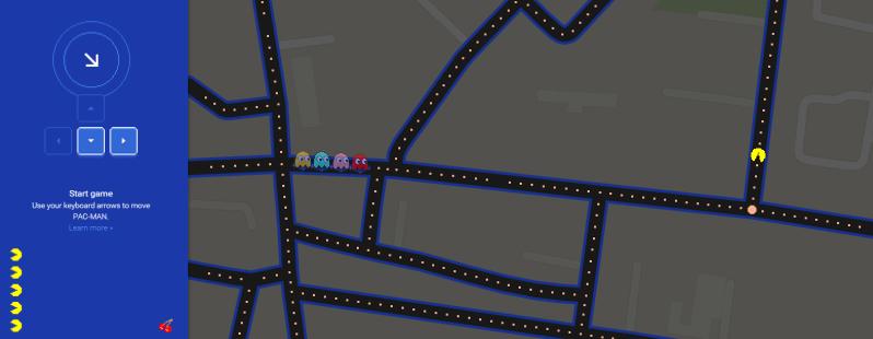 GoogleMapsPacMan-798x310