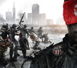 Homefront-HD-Wallpapers-1