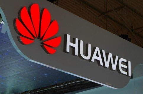 huawei logo mwc 2015 4 710x399 - Huawei lançará o próximo smartphone com a marca Nexus