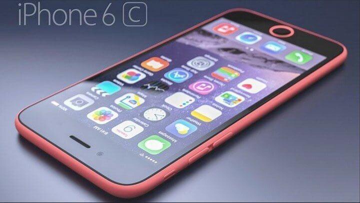 Iphone-6c-capa