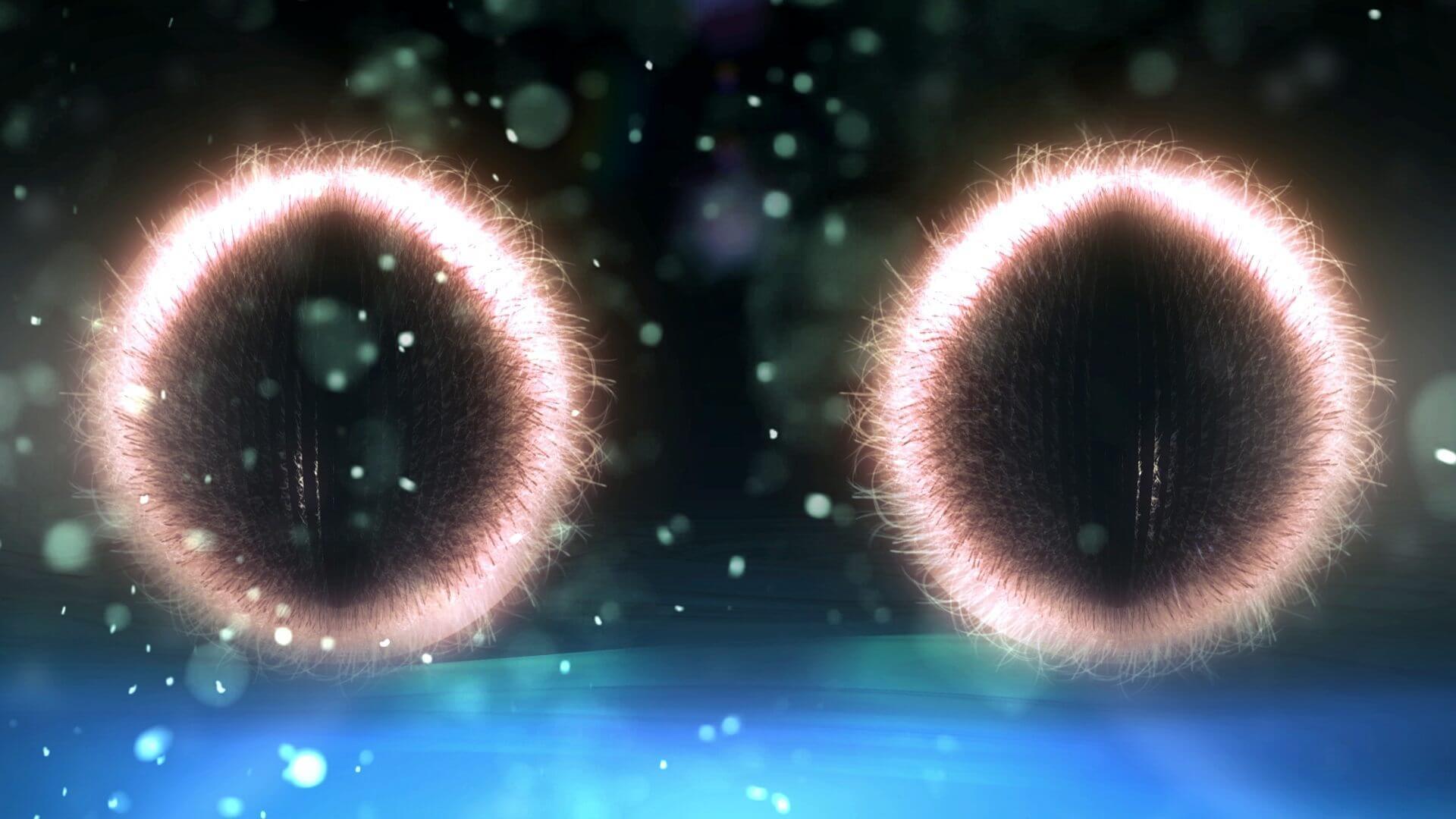 quantumentanglement - Física quântica: eles provaram que Einstein estava errado