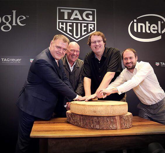 Tagheuer2