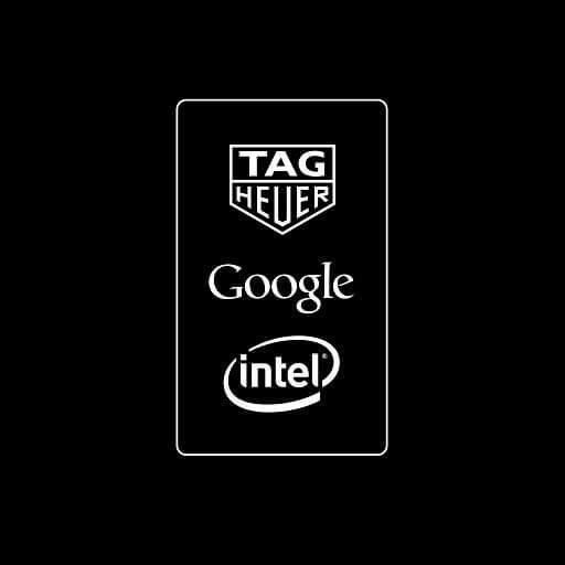 tagheuer3 - TAG Heuer, Intel e Google irão lançar smartwatch para competir com Apple