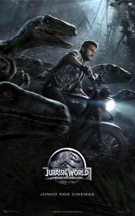 Cinema-animal-confira-o-novo-trailler-de-jurassic-world-o-mundo-dos-dinossauros