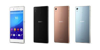 cores-smartphone-xperia-z4