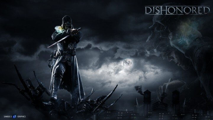 Dishonored_hd_wallpaper_by_samuels_graphics-d60axpe