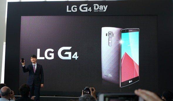 gsmarena 010 e1430243597527 - LG G4 é lançado oficialmente