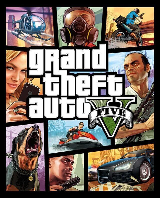 GTA-V-capa