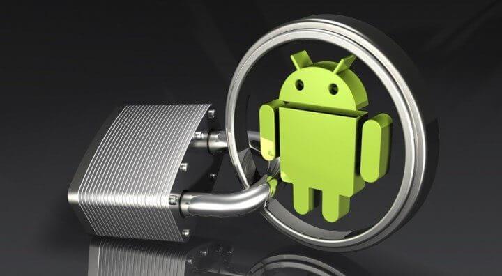 Devo usar antivírus no Android?