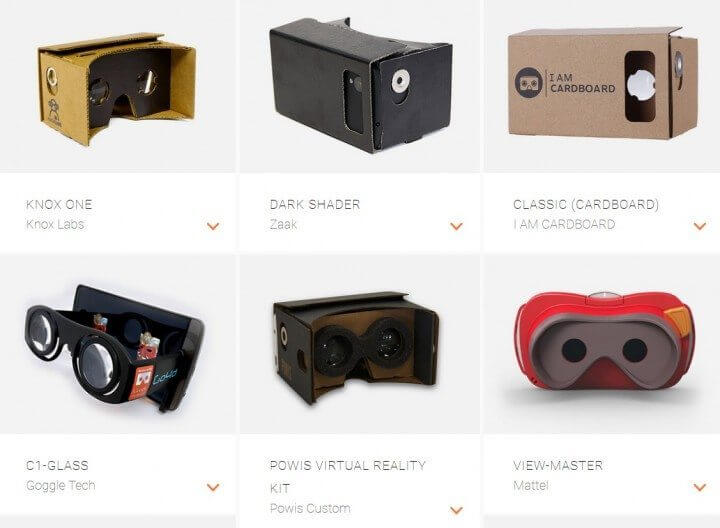 smt-google-works-with-cardboard-vr-headset-virtual-reality