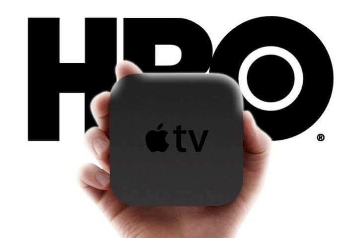 smt hbo now on apple tv - HBO GO irá dispensar assinatura de TV a cabo no Brasil