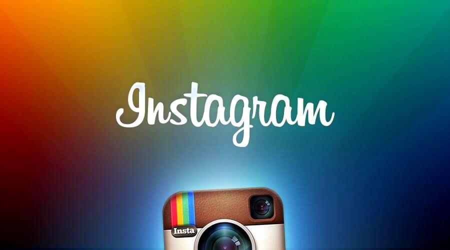 smt instagram capa - Instagram adiciona 3 novos filtros e hashtags com emojis