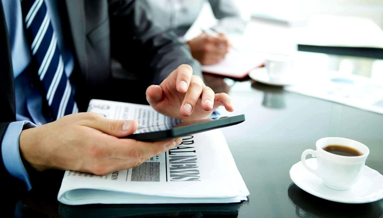 smt phablet capa - Relatório diz que phablets estão substituindo smartphones e tablets