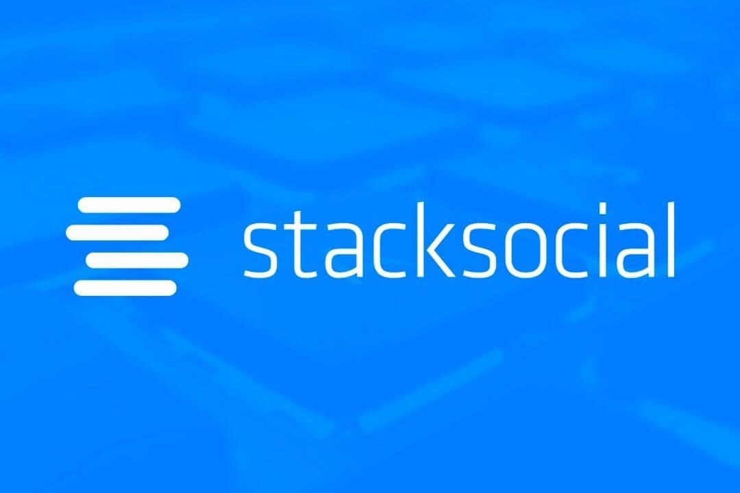 smt stacksocial logo 2 1000 - Encontre promoções, descontos e até itens gratuitos no Stacksocial