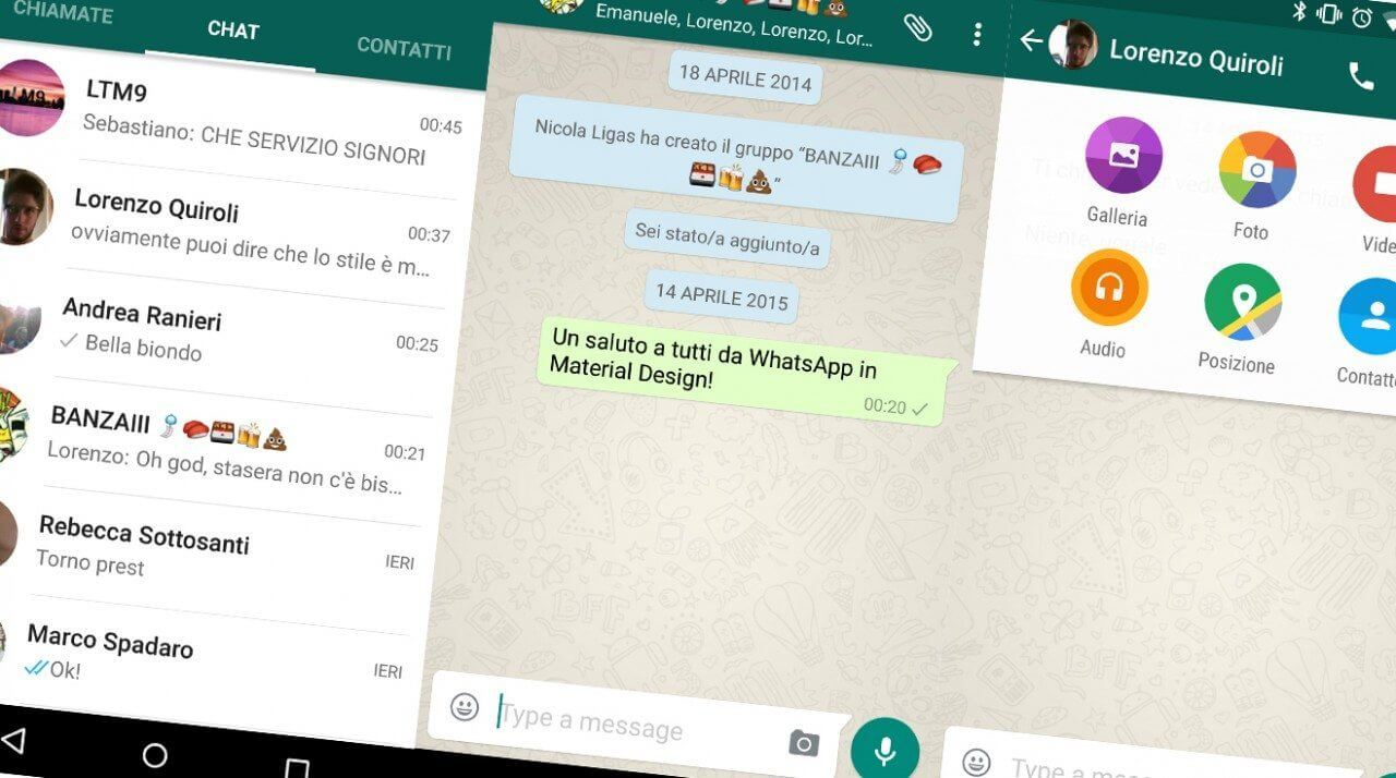WhatsApp-Material-Design-1280x714