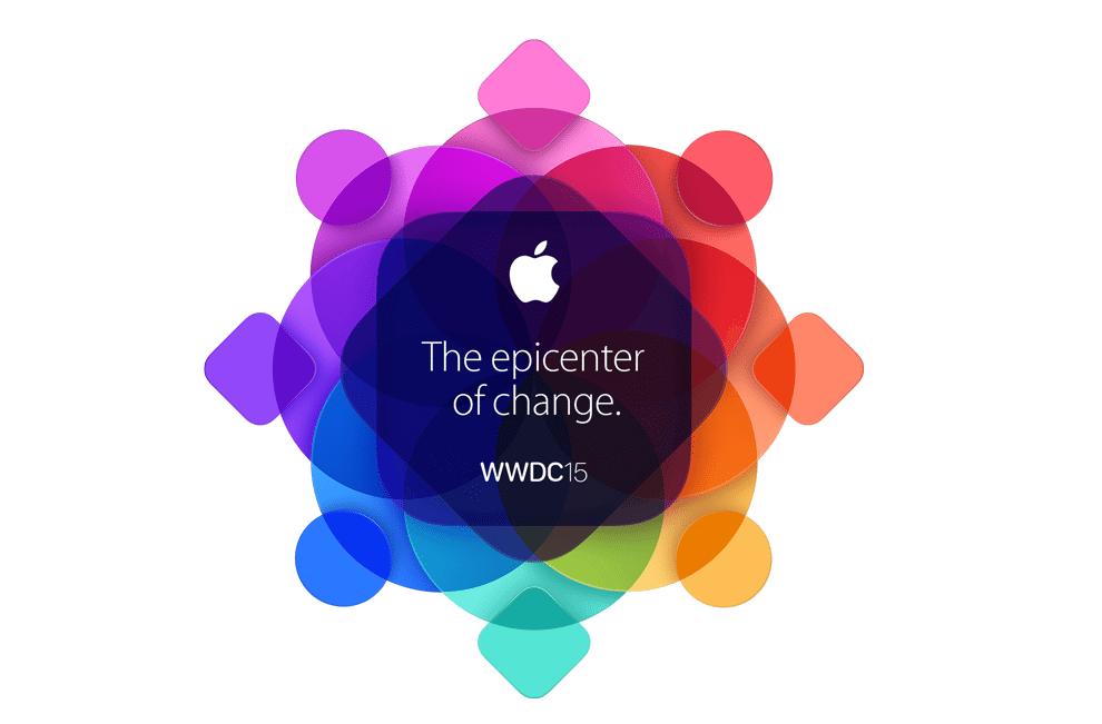 WWDC-2015