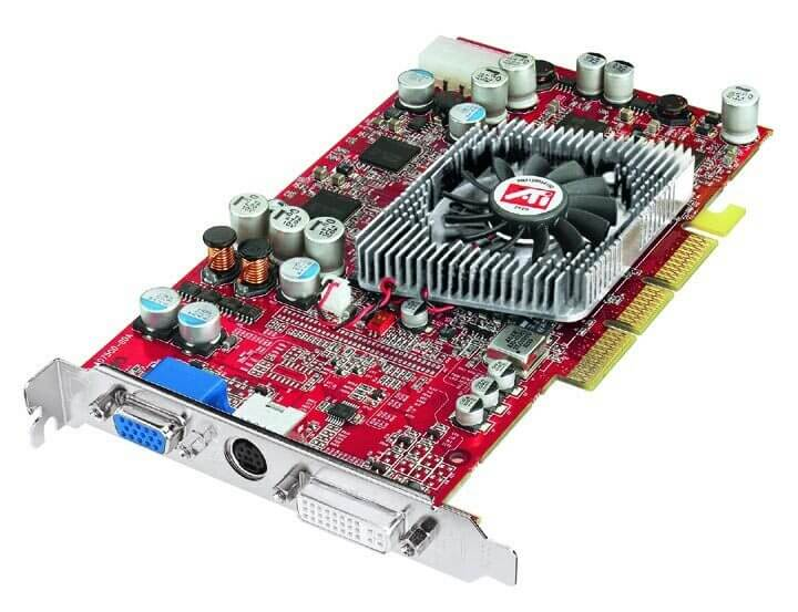 Placa-de-video-VGA-S-video-DVI