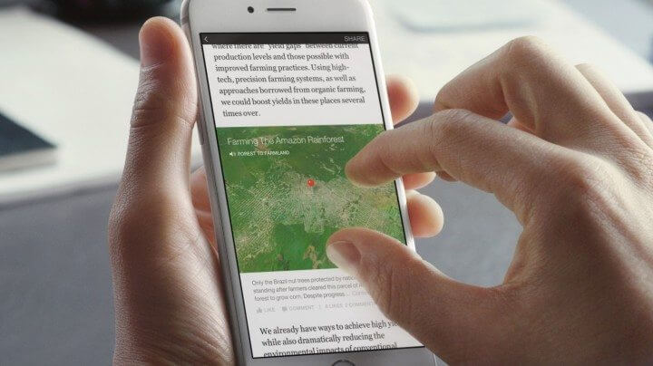 Facebook-instant-articles-3