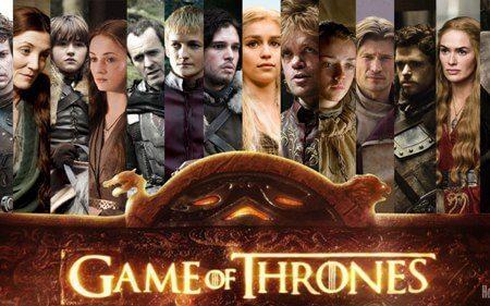 game of thrones jogo app1 - A guerra começou? Novos vídeos de Game of thrones preveem confronto entre famílias