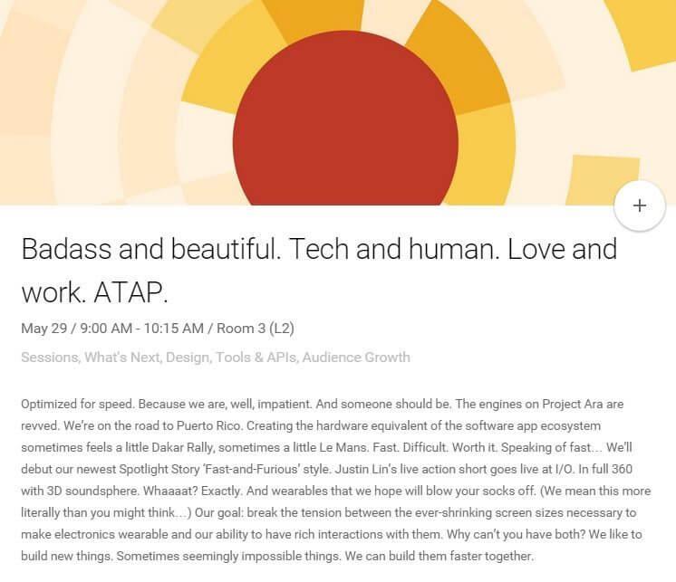 google-promete-apresentar-um-novo-gadget-wearable-revolucionario