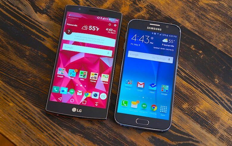 LG-G4-vs-Galaxy-S6