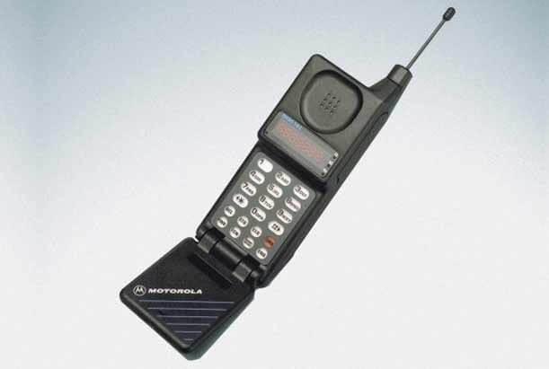 Motorola-PT-550