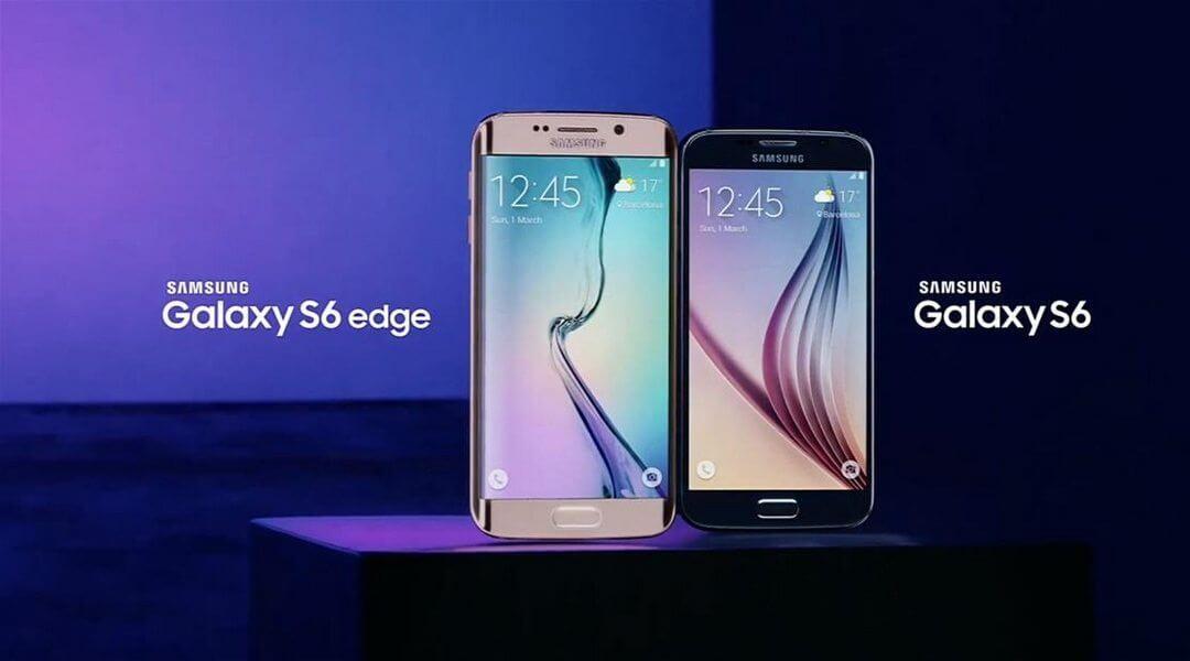 smt galaxys6 capa2 - Dicas para aproveitar seu Galaxy S6/S6 Edge ao máximo