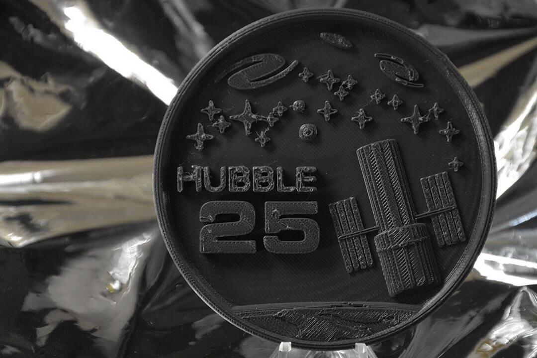 smt hubble25th capa - Humanidade de óculos: Documentário celebra os 25 anos do lançamento do telescópio Hubble