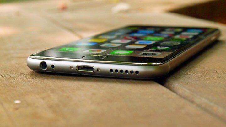smt iphone6s capa - Vazamento revela detalhes do novo iPhone 6S