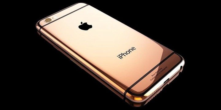 smt-iPhone6S-pinkgold